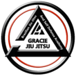 Youngstown Jiu Jitsu
